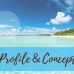 Profile&Concept